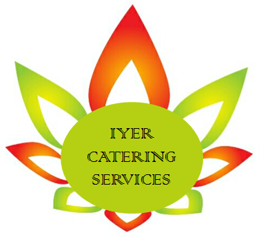 IYER CATERING SERVICES